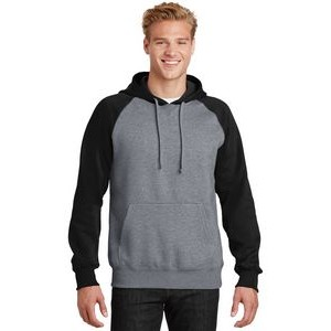 Home Sweatshirts Hoodies Sportek is the largest importer and distributor of spandex blend, fleeces, stretch and none stretch. www branditpromo com