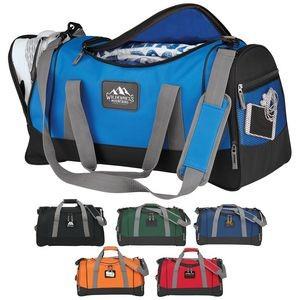 Elite 12-Pack Plus Cooler Black 6CP-217