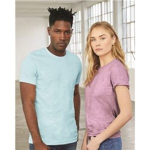 By Gildan Gildan Adult 53 Oz Long-Sleeve T-Shirt Carolina Blue Style # G540 - Original Label L -